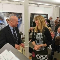 Ausstellung Lauterbach 1